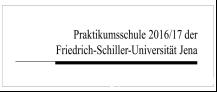 praktikumsschule2016