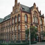 Zabelhaus