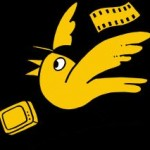 220px-Goldener_Spatz_Logo